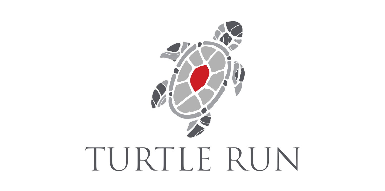 Turtle Run Golf Club